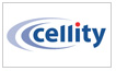 cellity.png
