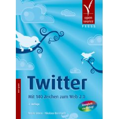 german-twitter-book